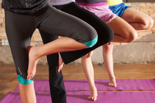 Things your yoga teacher won't tell you | New Yoga Teachers | Scoop.it
