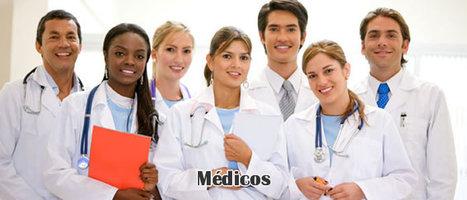 Jalecos Brancura | Noticias e artigos diversos | Scoop.it