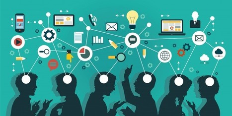 Are YOU Using Adaptive Learning Tools in Your Classroom? How's it Going? — Emerging Education Technologies | Everything DT in education | Scoop.it
