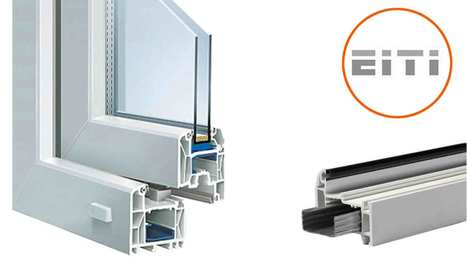 Welltech uPVC Profile hyderabad | Upvc Windows and Doors | Scoop.it