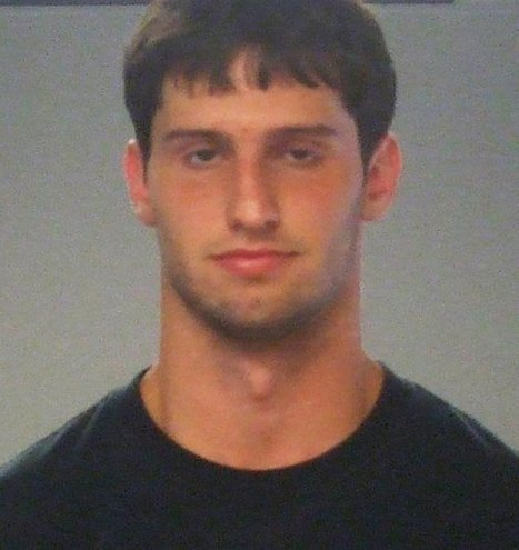 #UNACCEPTABLE Matt Barnett, Mo. man accused of rape charged with misdemeanor | News You Can Use - NO PINKSLIME | Scoop.it