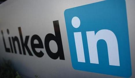 ¿Cuánto valen tus datos de LinkedIn para un hacker? | Informática Forense | Scoop.it