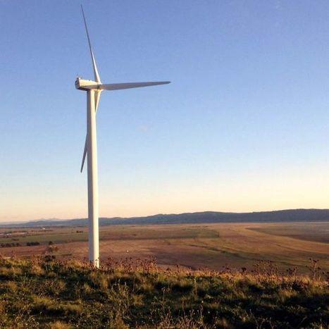 Abolishing renewable energy target could cost billions | IBIN Sustainable Energy News | Scoop.it