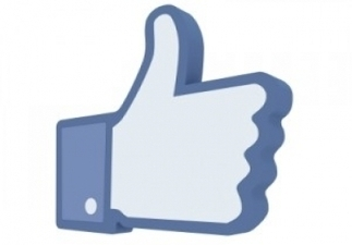 I will give you 300+ facebook page likes for $5 : anupg1123 - My Cheap Jobs | Online job opportunity | Scoop.it
