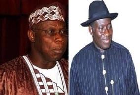 Obasanjo Will Prevent Jonathan From 2015 | Lagos Nigeria | Scoop.it