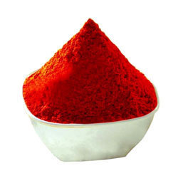 Spices Exporters in India | Agro Food Products Exporter | Scoop.it