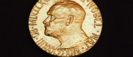 Le Nobel de médecine à John O'Keefe, May-Britt et Edvard Mosel | Santé & Médecine | Scoop.it