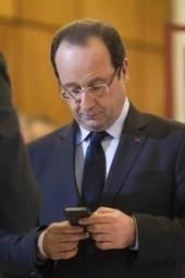 Franse hashtag heet nu 'mot-dièse' – wie verzint Nederlands alternatief? | Vertaling | Localisatie | Transcreatie | Scoop.it