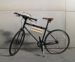 Bike Dashboard | Arduino, Netduino, Rasperry Pi! | Scoop.it