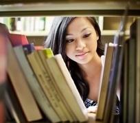 Libraries - The Atlantic Cities | Librarysoul | Scoop.it