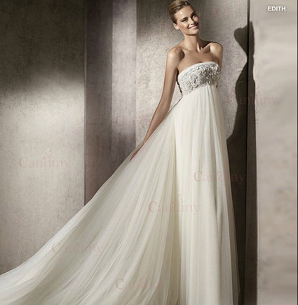 Discount Wedding & Evening Dresses Online Sale - Canada Craibox | wedding dresses and cosplay | Scoop.it