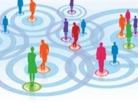 20 propositions pour renforcer la démarche de responsabilité sociale des entreprises   Portail du Gouvernement   curieux   Scoop.it