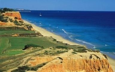 Portugal : les Français sont les touristes les plus dépensiers   Marché du tourisme   Scoop.it