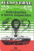 Blog JVernePt: 35 anos depois, eles estão de volta (Por onde andaram?) | Ficção científica literária | Scoop.it