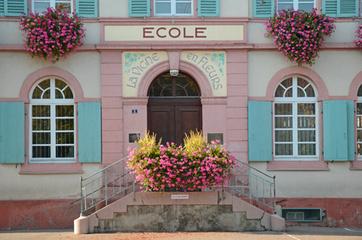 Civilisation Française - Le système scolaire français | Cours de FRAL | Scoop.it