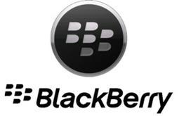 Apple a vendu plus de téléphones le week-end dernier que BlackBerry dans le trimestre. | Android, Iphone : Smartphone, téléphonie mobile et tablettes | Scoop.it