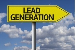 How To Keep Leads From Getting Stuck In The Middle Of The Sales Funnel - Marketing Land | #TheMarketingAutomationAlert | digital marketing | Scoop.it
