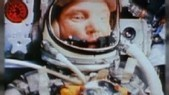 Astronauts' Eyesight Damaged by Flight | TECHNOLOGY and SCIENCE | Scoop.it