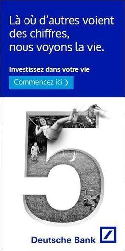 Agence immobilière sociale cherche maisons   Belgian real estate and retail sectors   Scoop.it