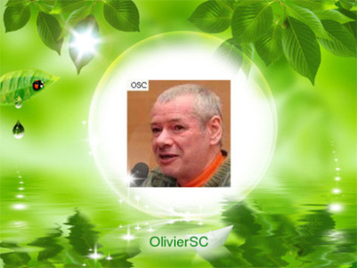 OSC en Zen vert | The Blog's Revue by OlivierSC | Scoop.it
