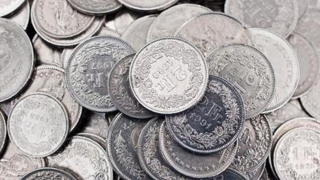 Le «Crowdfunding» sera davantage contrôlé - Tribune de Genève | Bourse et PME | Scoop.it