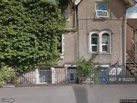 4 bedroom house in Kingshill Rd  Swindon  SN1  4 bed   post free classified ads in uk   Scoop.it