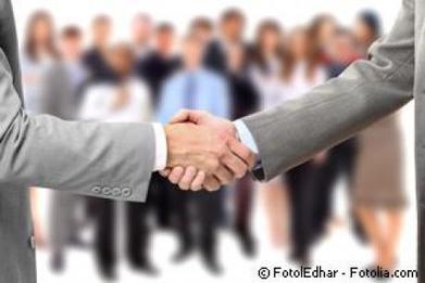 Report: Companies score better with bottom-up employees' engagement | Bien commun-Biens communs | Scoop.it