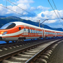 China proposes to fund and build high-speed rail line from Beijing to Vancouver | Vancouver | Scoop.it