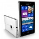 8 useful Nokia Lumia Windows Phone 8 features you might not know about   Cutting Edge Technologies   Scoop.it
