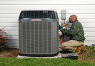 Expert Baltimore Heating and Cooling Advic | andree4re | Scoop.it
