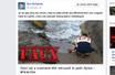 Non, ceci n'est pas la preuve que la photo d'Aylan Kurdi a été mise en scène | Archivance - Miscellanées | Scoop.it