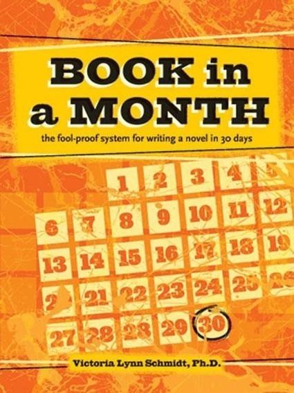 How to Write a Book: 3 Practical Tips for Quick Writing Success   WritersDigestShop   écrire et être publié   Scoop.it