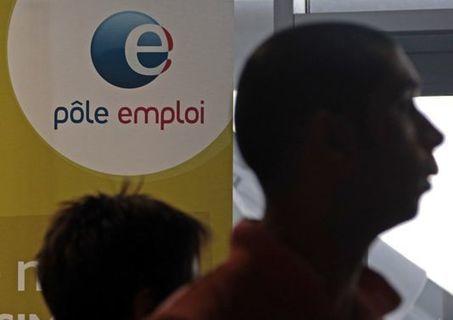 Depuis 2012, le chômage a diminué dans trois « zones d'emploi » sur 304 | La revue du web de la MD3E : Emploi - Formation - Economie | Scoop.it