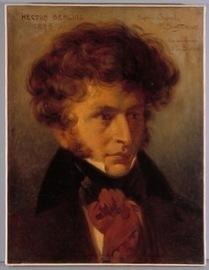 Journées « À la croisée des arts » Musée Berlioz | Actualité Culturelle | Scoop.it