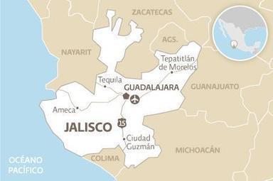 Muere menor víctima de bullying en Jalisco   El Economista   Bullying México   Scoop.it
