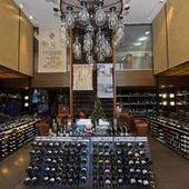 Le Brésil se met au vin | Ma Cave En France | Scoop.it