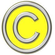 Intellectual Property Copyright Law   Intellectual Property Law and Rights -  What Are The Experts Say?   Scoop.it