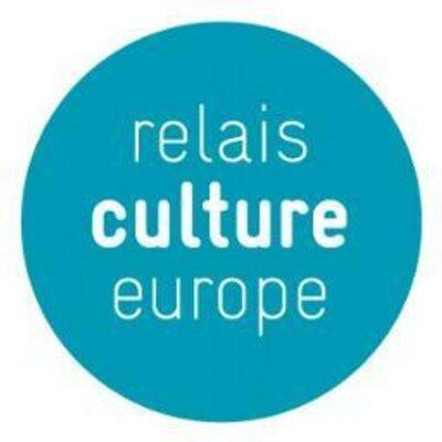 Relais Culture Europe - Site d'information sur l'Europe et la culture // #creativeculture | Digital #MediaArt(s) Numérique(s) | Scoop.it