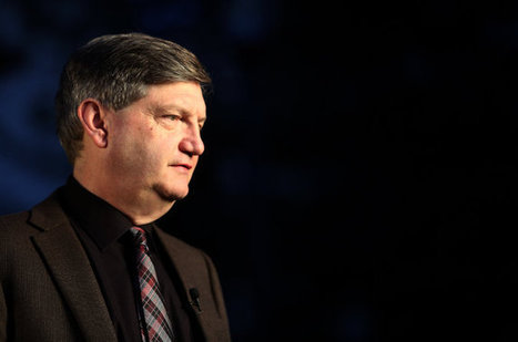 Testing press freedom: Supreme Court turns down an appeal from James Risen who is facing jail for refusing to identify a confidential source   NGOs in Human Rights, Peace and Development   Scoop.it