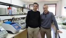Novedades en investigaciones sobre desprendimientos de retina | tics | Scoop.it