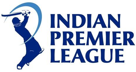 IPL 2014 Live Score   IPL 7 Live Score   Scorecard   T20 Match   Indian Premeir League 2014   2014 IPL 7 Schdule, Live Score, Match, Live Streaming & Highlights   Scoop.it