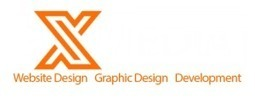 Stock and Commercial Photography Pasadena, Los Angeles | Web Design and SEO Company in Los Angeles | Scoop.it