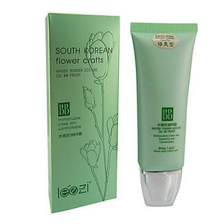 Fresh BB Frost 40g - makeupsuperdeal.com   Face Makeup   Scoop.it