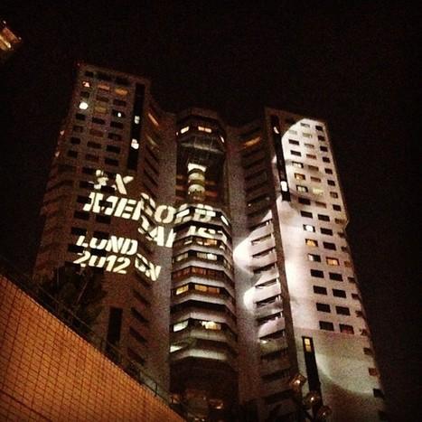 .@ahaberkorn   Building Hack in #Jakarta with Allyson Felix @af85 #bajakjkt #nike @nikerunning   BajakJKT   Scoop.it