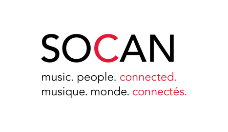 SOCAN launches APIs - Official Press Release | Music & Metadata - un enjeu de diversité culturelle | Scoop.it