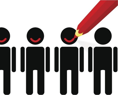 11 ways to create real employee engagement from the ground up - BedTimes Magazine | Leadership | Scoop.it