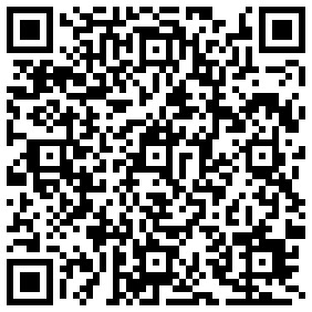 Exploring personal geographies with QR codes: part 1 | Geography - Teaching | Scoop.it