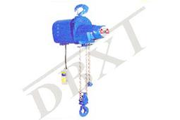 Electric Hoist - D.B. Impex & Trade, Kolkata, India | Dbimpex Trade | Scoop.it