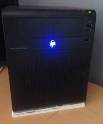 My Thoughts: Owning a Home Server - Today In Tech   My English Website - Christian Artist   Scoop.it