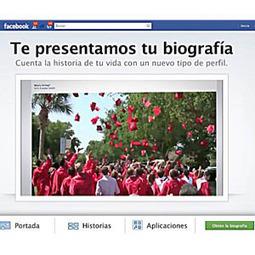 Cómo poner en marcha el Timeline de Facebook con un solo clic : Marketing Directo | Social Media e Innovación Tecnológica | Scoop.it